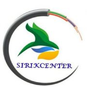 sirikcenter