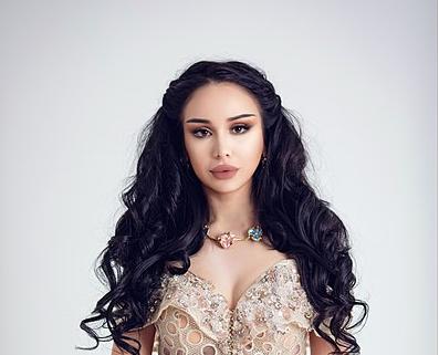 Zulaykho_Mahmadshoeva